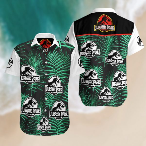American Apparel Summer Shirt