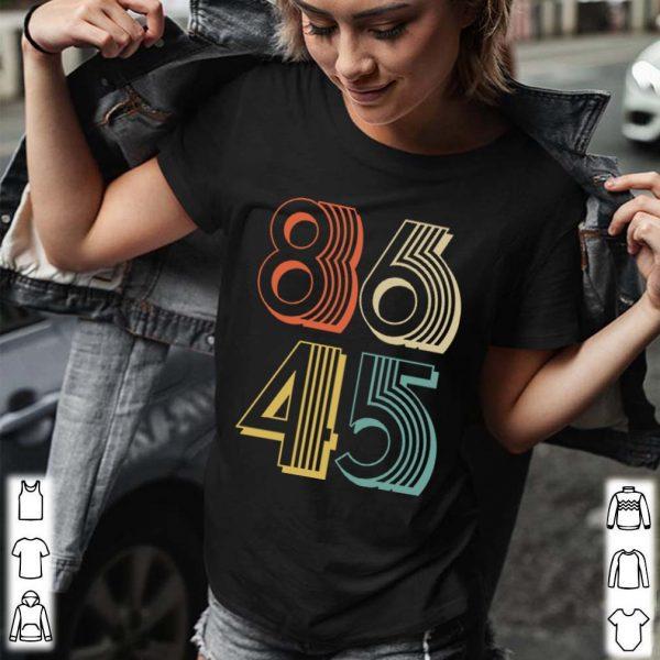 8645 Shirt